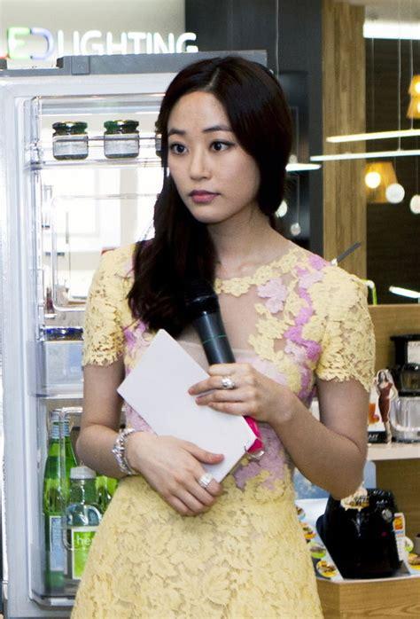 Celana Jin Cewek celana dalam tante basah habis kumpulan foto foto