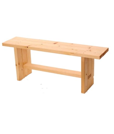 2 person bench two person side bench
