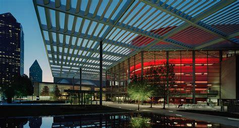 winspear opera house winspear opera house dallas arts district