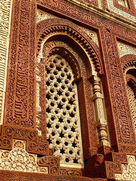 islamic jali pattern 110 best islamic patterns images on pinterest islamic