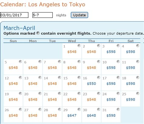 airfare los angeles tokyo non stop from just 374 roundtrip view from the wing