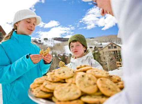 Vail Resorts Gift Card - tips for winter family travel to colorado s beaver creek ski resort go to travel gal