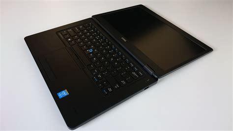 Vga Card Intel Hd Graphics b 225 n laptop dell latitude e5450 gi 225 rẻ i5 thế hệ 4 thời trang mỏng doanh nh 226 n
