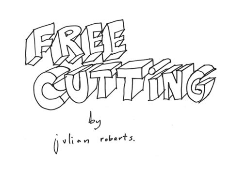 draping books free download subtraction pattern cutting with julian roberts the