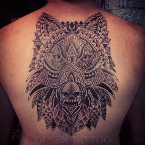 tattoo expo tauranga 17 best images about tattoo wolf on pinterest wolves a