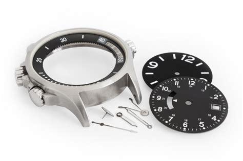 Uhrenglas Polieren Lassen by Services Unserer Uhrmacher Und Reparaturbetriebe