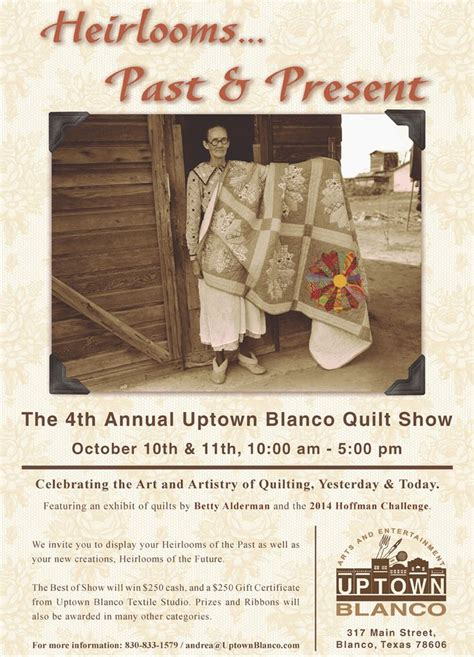 Kerrville Quilt Shop by 17 Best Images About Quilt Shops Hill Country On