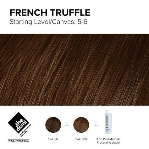 hair color formula best 25 hair color formulas ideas on hair