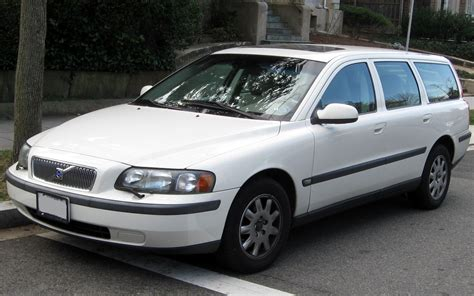 volvo pictures volvo v70 related images start 0 weili automotive network