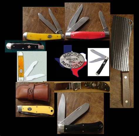 Highest Quality Kitchen Knives featured products