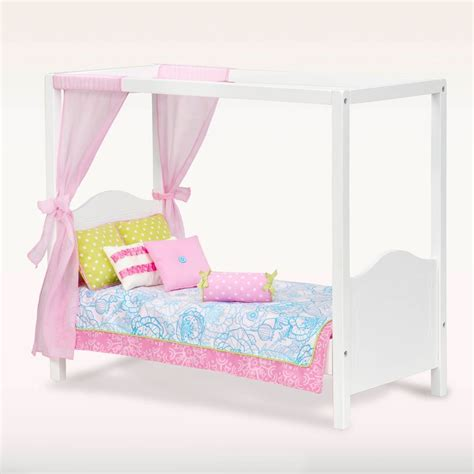 our generation doll bed our generation dolls blog