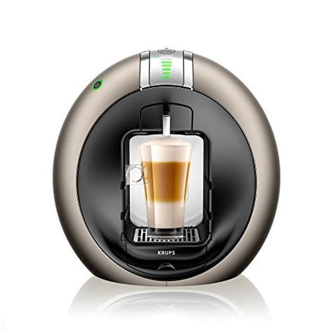 Coffee Maker Untuk Cafe inilah 4 mesin kopi berkualitas untuk bisnis cafe pilihan