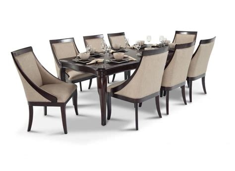Dining Room Sets At Bob S Furniture 17 Best Images About Srb Home On Powder Room