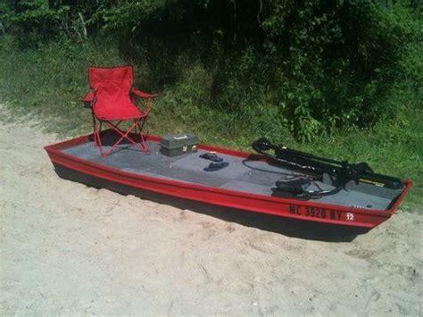 jon boat paint ideas oltre 1000 idee su jon boat su pinterest pontoni e