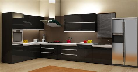 kitchen trolley designs aditya kitchen trolley designs www imgkid the
