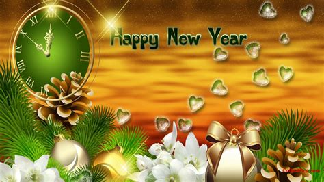 new year background free happy new year wallpaper new year messages 2017