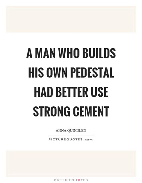use of had better cement quotes cement sayings cement picture quotes