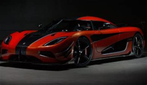 13 best supercars with die for design and power