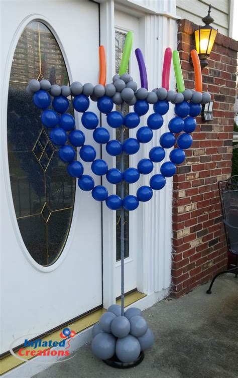 outdoor hanukkah decorations 28 images hannukah