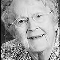 Hardy Towns Funeral Home Obituaries by Phyllis Martin Obituaries Legacy