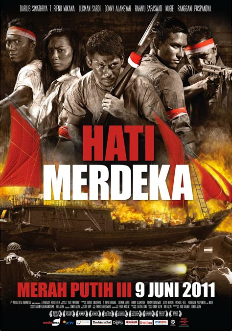 sejarah film merah putih merah putih 3 hearts of freedom 171 european film partners