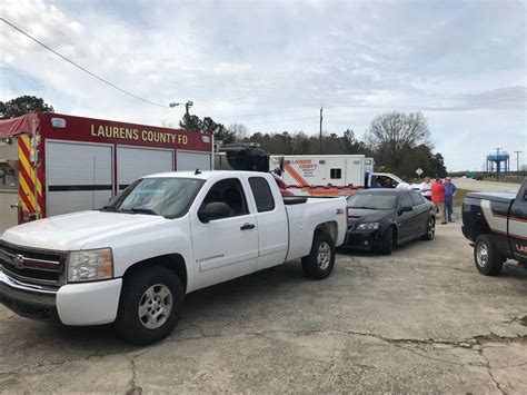 three arrested after mobile meth lab found in walmart lot daily