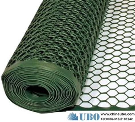 wire mesh hardware cloth screen ubo international trading