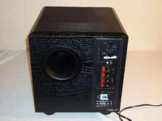Jbl Power Bass yamaha hs8s 150w 8 quot bass reflex powered subwoofer new 727066095909 on popscreen