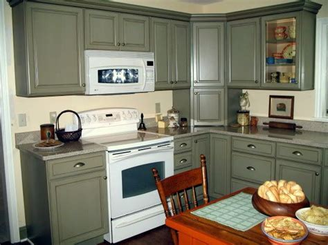 moss green kitchen cabinets 28 best images about countertop on pinterest
