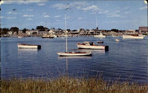 a history of barrington rhode island classic reprint books 39 best images about rhode island on