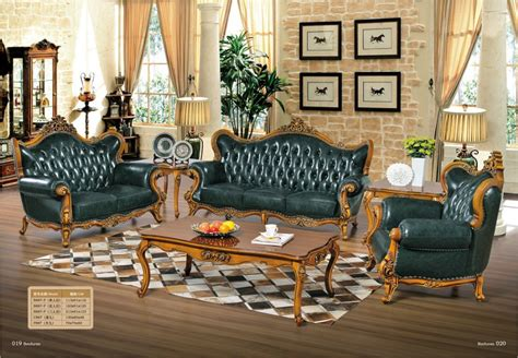 italian sofas online popular antique italian furniture buy cheap antique