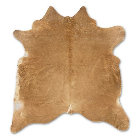 cowhide rug cowhide area rug 5 x 7 american signature furniture