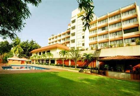 Make Room Planner the gateway hotel old port road a taj hotel mangalore