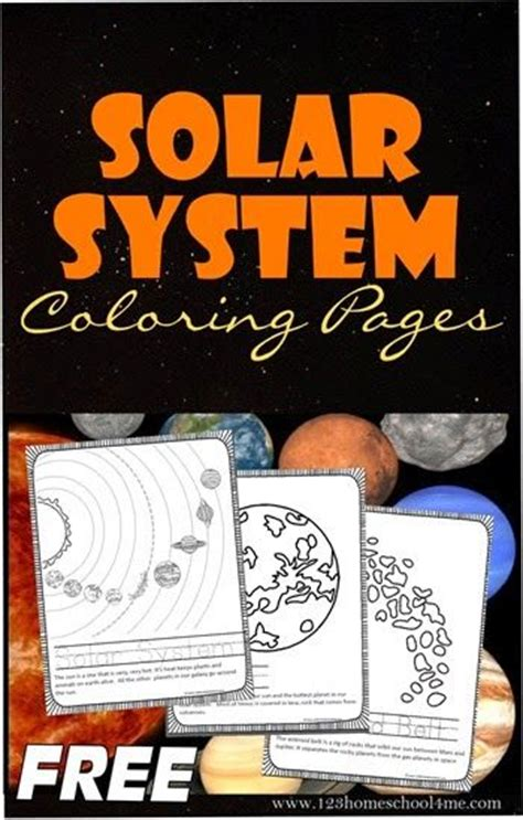 Confidence In Science E Pen Gratis Ongkir 481 best images about coloreando colouring on coloring gel pens and free