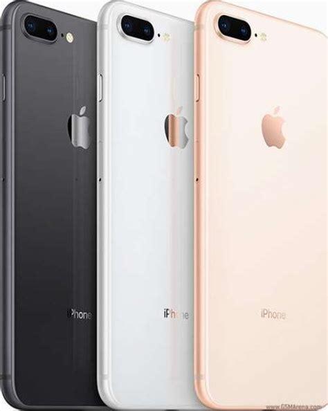 iphone 8 plus 64gb buy best price in oman muscat seeb salalah