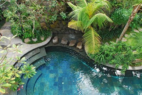 landscape design bali indonesia villa batavia bali bali landscape company