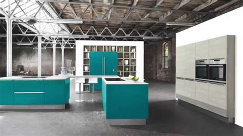 2014 kitchen trends to kick start remodeling ideas lwk kitchens german kitchen trends 2015 youtube