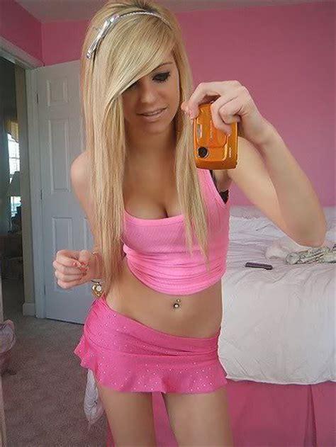 blonde teen photo whitefakegurl jpg jenna mason pinterest photos