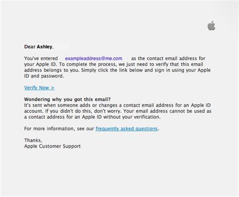 how do you make a apple id without credit card program creating an apple id on a computer without
