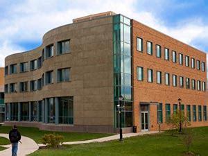 west chester university open house graduate studies visit us west chester university