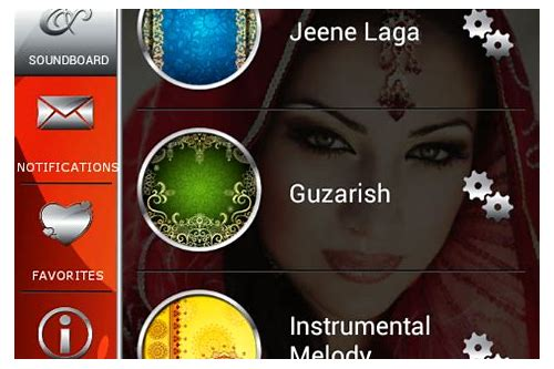 download ringtones for android hindi