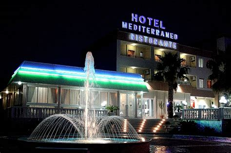 hotel 4 stelle porto cesareo sul mare hotel mediterraneo porto cesareo lecce puglia