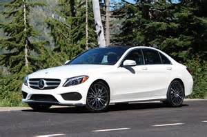 Mercedes C Class Wallpaper 2015 Mercedes C Class High Quality Wallpapers 8592