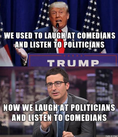 Funny Laugh Meme - 30 most funniest political memes that will make you laugh