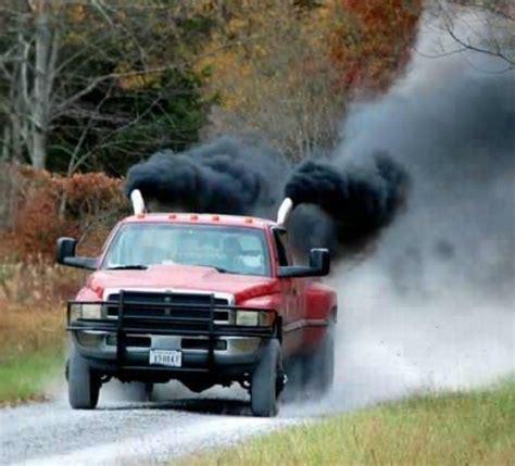 cummins truck rollin coal 216 best jacked up dodge ram trucks images on