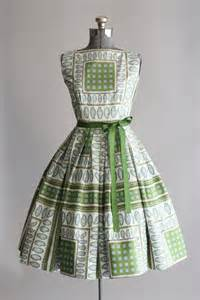 latest 2015 designs of cotton frocks outfit4girls com