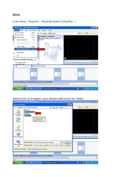 tutorial windows live movie maker 2011 tutorial movie maker italiano tutorial movie maker