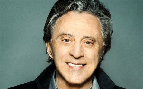 rag doll frankie valli frankie valli and the four seasons pittsburgh official