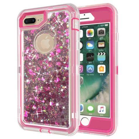 wholesale iphone     star dust clear armor