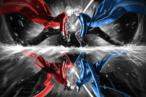 devil  cry anime wallpaper  images
